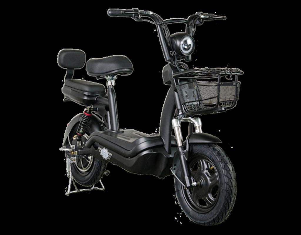 EFO-EV250