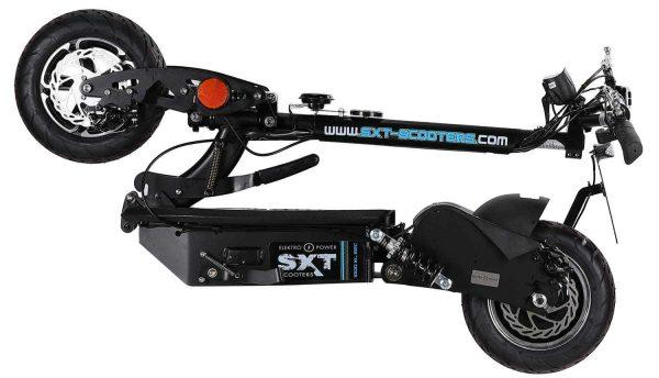 SXT_1000_XL_EEC_Facelift