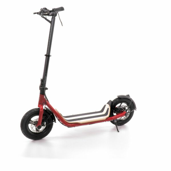 8tev high qulity e scooter 25 oder 35kmh