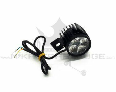 kugoo frontscheinwerfer