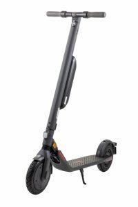 e-scooter-segway-ninebot-e45e